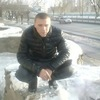 Сергей, 26, г.Татарск