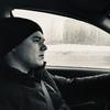 Anton, 31, Severomorsk