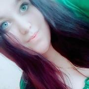 Полина, 22, г.Игра