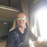 Олег, 49 лет, Козерог, Береза