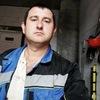 Алексей, 40, г.Шебекино