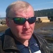 дима, 40, г.Якшур-Бодья