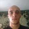 Виталий, 36, г.Кременная