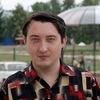 Саша, 40, г.Мензелинск