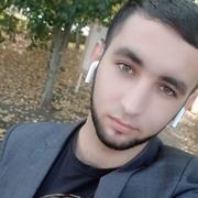 Пасейдон, 26, г.Новоалександровск