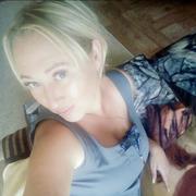 Ирина 40 лет (Овен) Новосибирск
