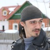 Александр, 31, г.Верея