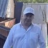 Владимир, 50, г.Геленджик