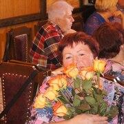 НАТАЛЬЯ Александровна, 65, г.Северодвинск
