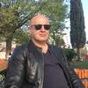 Merabi, 53, Tbilisi