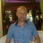 Сергей 43 Чайковский