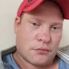 Denis, 38, Izhevsk