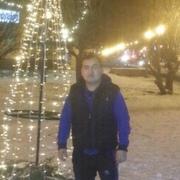 Alek 22 Санкт-Петербург