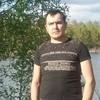 юрий, 33, г.Миньяр
