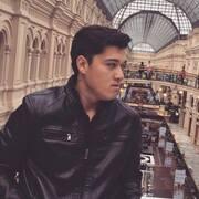 Aziz 22 Ташкент