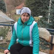 Екатерина, 26, г.Ессентуки