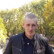 Евгений, 28, г.Пласт