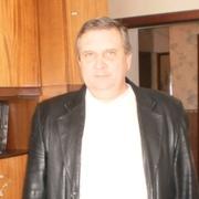 Сергей 50 Горловка
