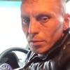 Виктор, 30, г.Ногинск