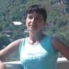 Оксана, 46, г.Пенза