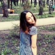 Марина, 17, г.Ульяновск