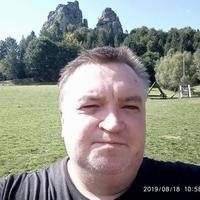 K1MER1EC, 42 роки, Близнюки, Львів
