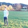 Julian Schmidt, 21, г.Фрайбург-в-Брайсгау