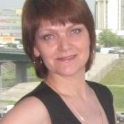 татьяна 52 Архангельск
