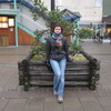 Наталья, 44, г.Полярные Зори