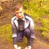 Андрей, 40, г.Чернигов