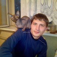 Arthur, 32 года, Стрелец, Калининград