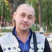 Дмитрий 39 Зверево