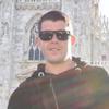 Roman, 27, г.Babia