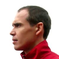 Денис, 43 года, Овен, Ульяновск