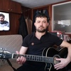 Ferhad, 40, г.Стамбул