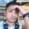 Carlo, 19, Manila
