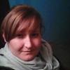 Александра, 34, г.Кисловодск