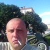 Андрей, 34, Алчевськ