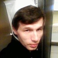 михаил, 38 лет, Рак, Москва