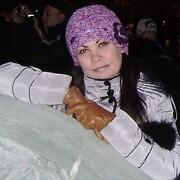 Татьяна, 47 лет, Лев
