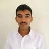 Abhijeet Shinde, 23, г.Колхапур