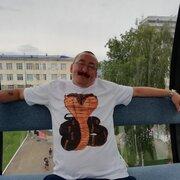 Виталий 49 Ижевск