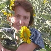 Ирина, 45 лет, Телец