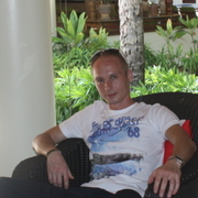 Олег, 30, г.Армавир