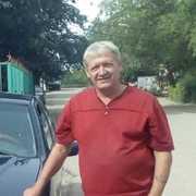 Константин, 57, г.Павлодар