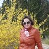 Яна, 30, г.Севастополь