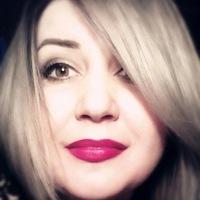 Марина, 38 лет, Рак, Москва