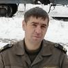 Антон, 33, г.Братск