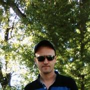 Алексей, 45, г.Чапаевск