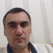 Гарик 30 Михайловск